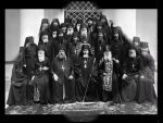 Одесской Успенской мужской обители, фотоархив