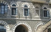 Ватопедский архондарик