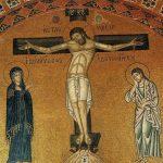 Во вторник крестопоклонной седмицы